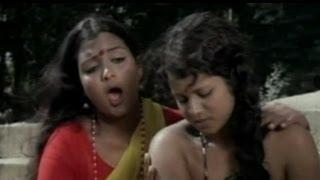 Avaram Poomani - Kanni Paruvathile Tamil Song - Vadivukkarasi