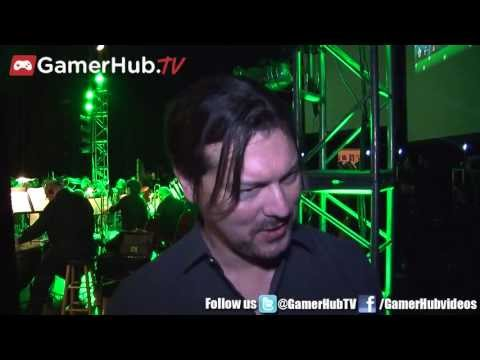 David Hayter Addresses Kiefer Sutherland Stealing His Solid Snake Role  Gamerhubtv