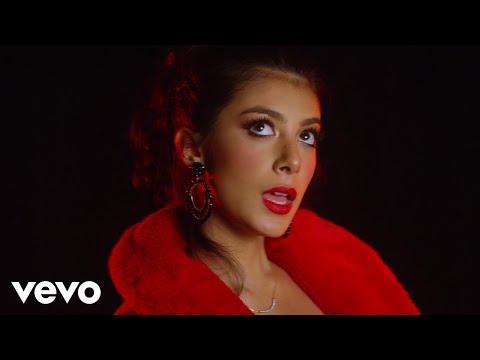 Смотреть клип Giselle Torres - Ya Dímelo