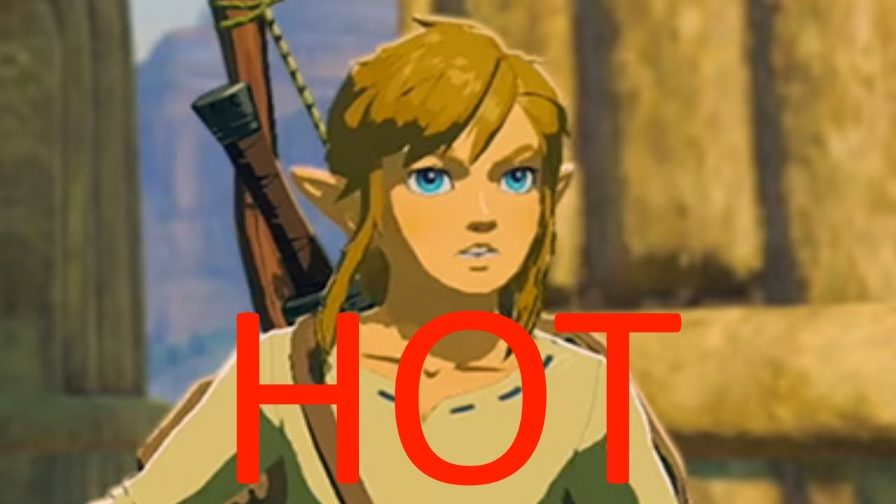 Hot sexy thumbnail links