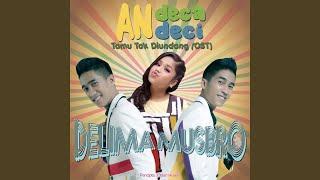 Download Lagu Andeca Andeci mp3