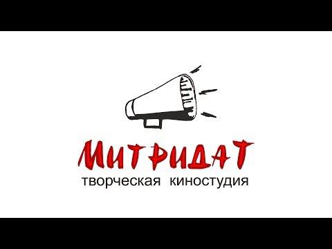 "SuspenSe - ""Любовница"" (1 серия) 18+"