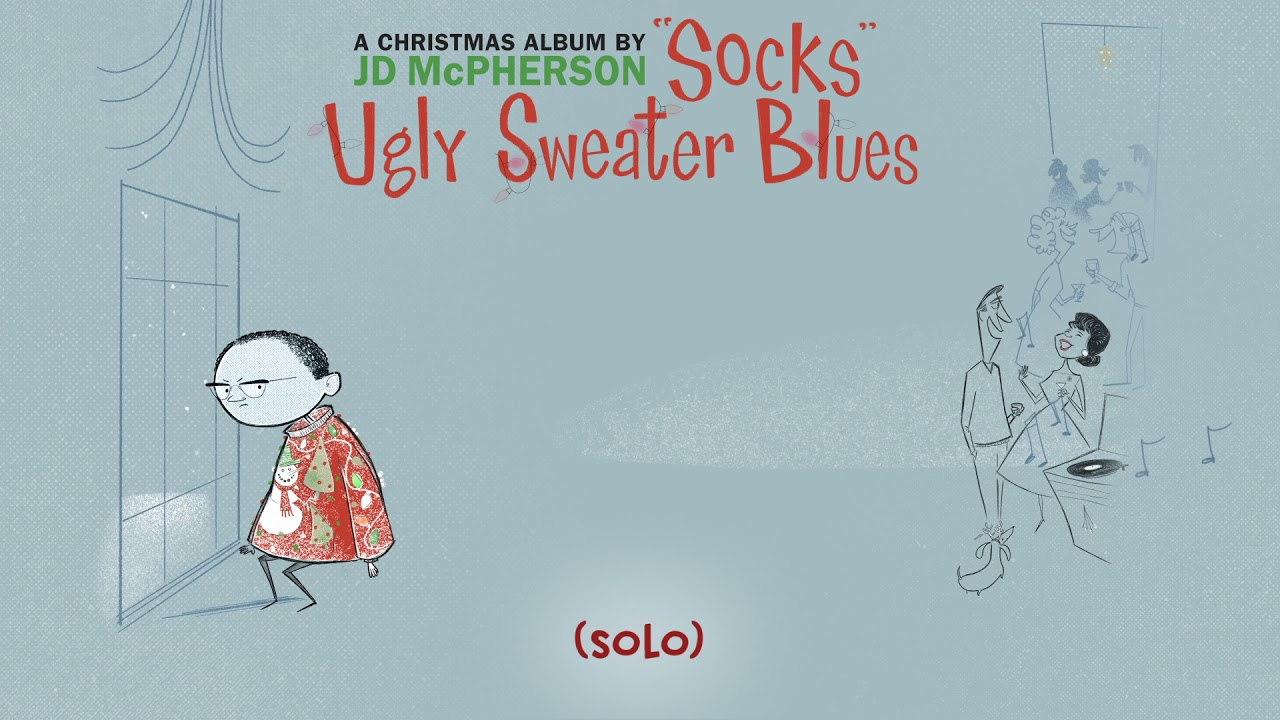 jd-mcpherson-ugly-sweater-blues-lyric-video-new-west-records