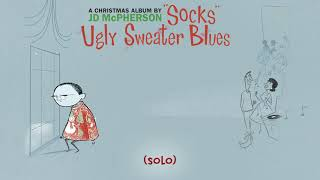 Watch Jd Mcpherson Ugly Sweater Blues video