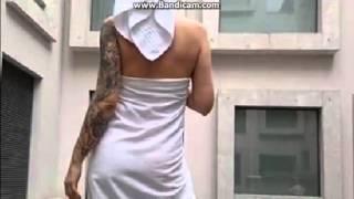 Ady feat Donna Ares & MC Sjena -  Senjorita NOVI SINGL