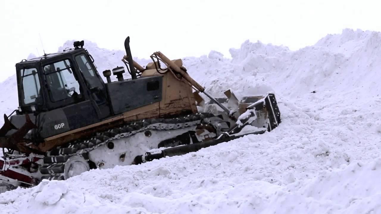 捨て 雪 旭川 場 市