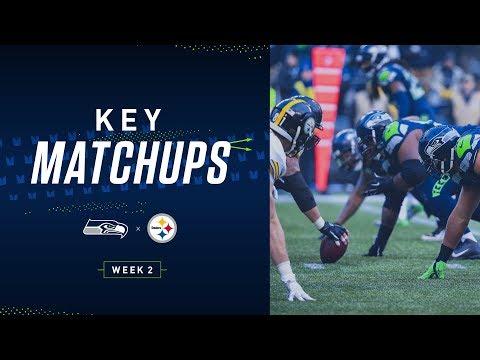 week-2:-seahawks-at-steelers-key-matchups