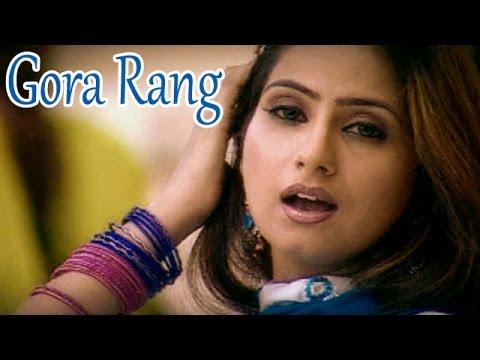 Gora Rang | Amar Arshi, Sudesh Kumari - Latest Punjabi Songs - Lokdhun Virsa