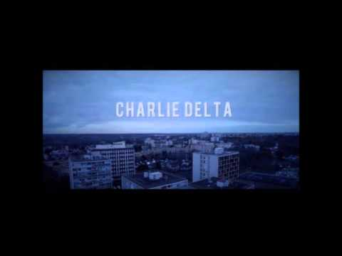 Niska - Charlie Delta Charlie Instrumental (Prod By Southside 808) @Remake By PoPiz On The Beat