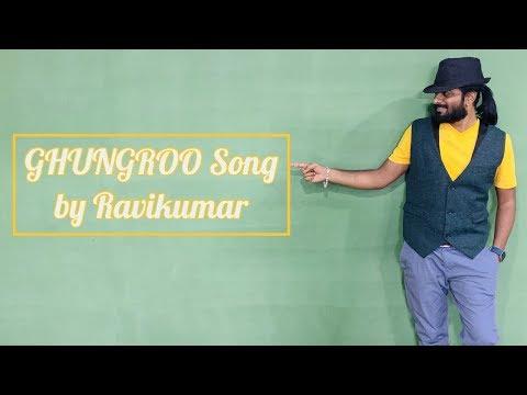 ghungroo-song-|-war-|-hrithik-roshan,-vaani-kapoor-|-vishal-and-shekhar-ft,-arijit-singh,-shilpa-rao