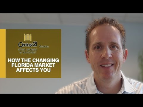 northeast-florida-real-estate-agent:-why-northeast-florida's-real-estate-market-is-shifting
