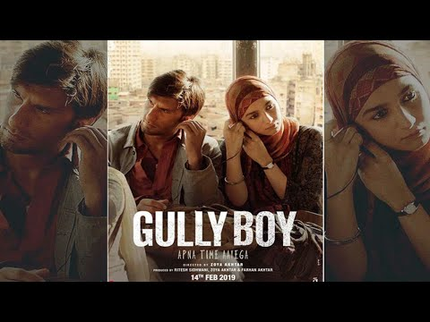 gully-boy-full-movie-download-|-ranveer-singh-|-alia-bhatt-|-kalki-|-divine-|-full-promotional-event