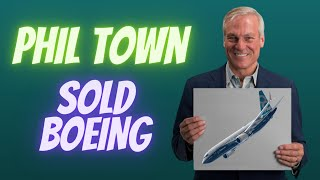 Why Phil Town S๐ld Boeing (BA) Stock [Q3 2021] | Rule 1 Portfolio Update