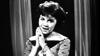 """Annette Funicello """"O Dio Mio"""""""