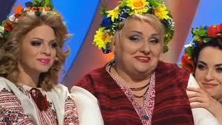 Марина Поплавская...завещание украинцам