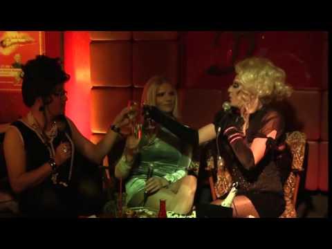 Dirty Talk - Von und mit Devina Devil - Staffel 1, Folge 1