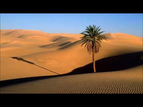 NAAMANE - Hafla (Moroccan Vibe Mix)