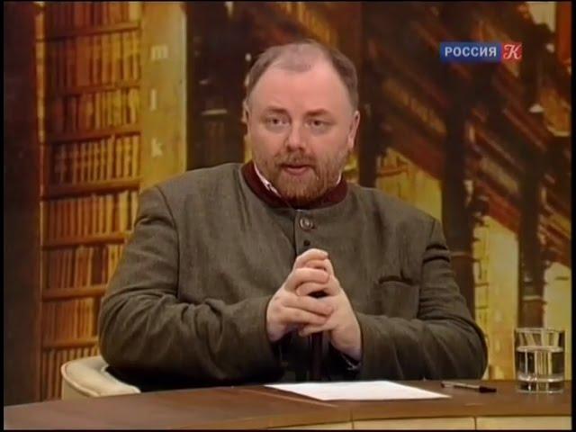 """""""Что делать?"""" Нужен ли закон """"О российской нации""""?"""
