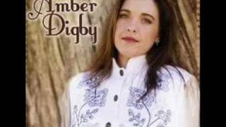 Amber Digby - Close Up The Honky Tonks.flv
