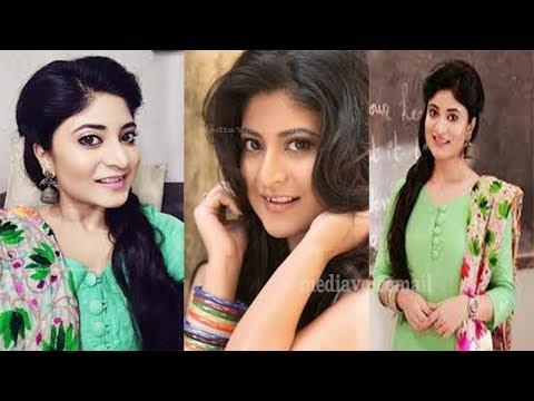 শিমুল বাস্তবে কতটা উচ্চশিক্ষিত সেটা অনেকেই জানেন না Star Jalsa Serial Protidan thumbnail