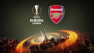 Video ARSENAL VS BATE   STAY PROFESSIONAL AND POSITIVE   EUROPA LEAGUE MATCH PREVIEW   FINAL MATCHDAY   download MP3, 3GP, MP4, WEBM, AVI, FLV Juli 2018
