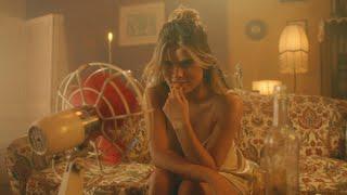 Смотреть клип Giulia Be - Chiquita Suelta
