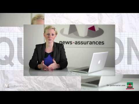 Quelle assurance auto choisir pour être bien remboursé en cas d'accident ?