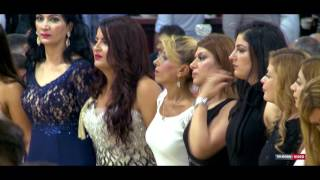 kurdische Hochzeit Cemil & Gülhat Hunrmend Jenedi part 4 BY Dilocan Video