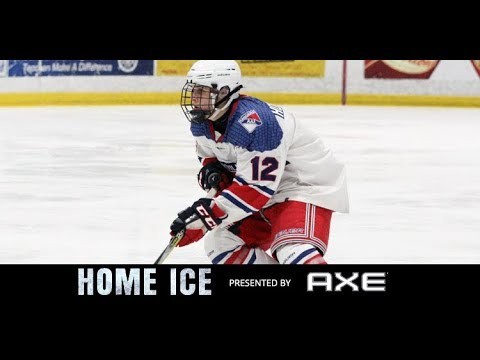 Home Ice | You'll Do Great Things (S2E5)