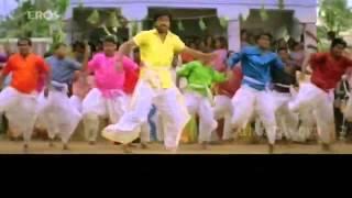 okkur kallar padai Poranthathu Pasum Ponnu song   Thirumagan