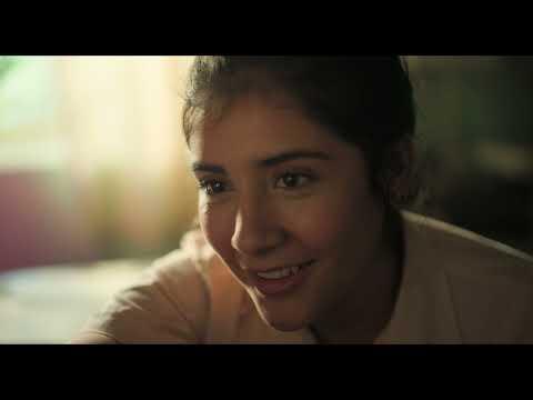 La Civil | Trailer