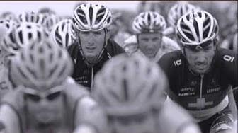 Tour de France Teil 1 Arte