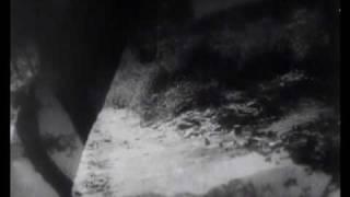 Mizoguchi Without People Pt. 1: Oyuki the Virgin