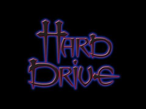 Hard Drive Live At Leesburg Bikefest 2015