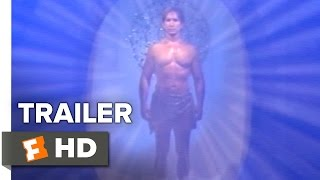 Holy Hell Official Trailer 1 (2016) - Documentary HD