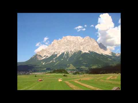 Film über Bayern