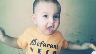 funny Babies   Cute Baby funny Video