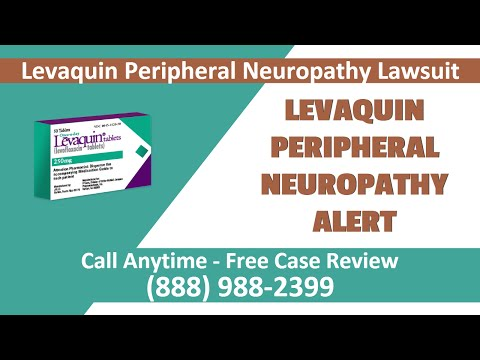 neuropathy nerve pain in feet