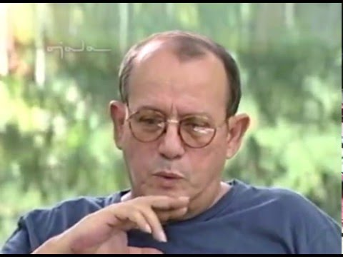 Silvio Rodríguez (documental)