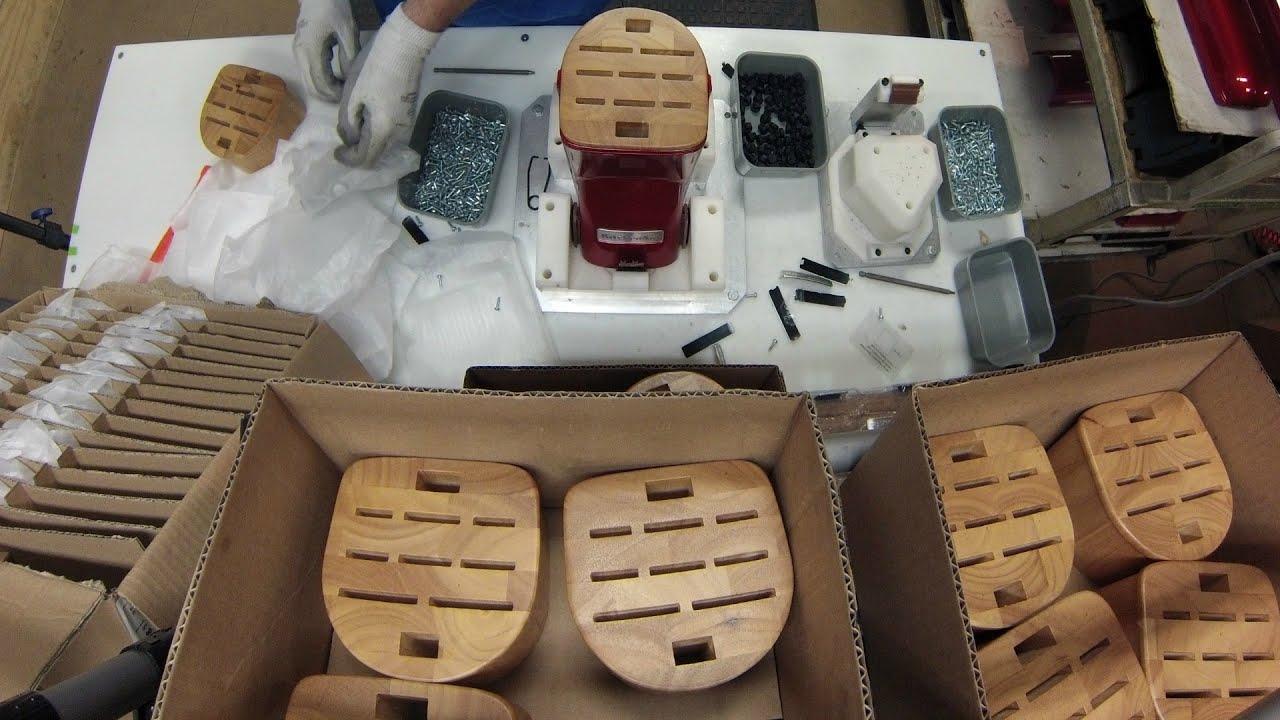 brazers-katleri-manufakturing