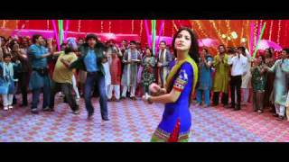 Band Baaja Baaraat - Ainvayi Ainvayi - Wedding song