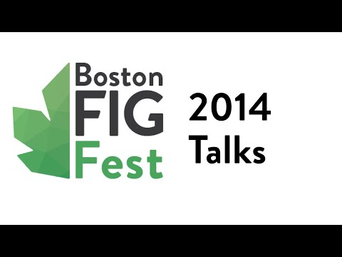 Video Game Jobs - Freelance Journalism - Boston Festival of Indie Games