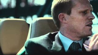 Margin Call Best Quote by Will Emerson