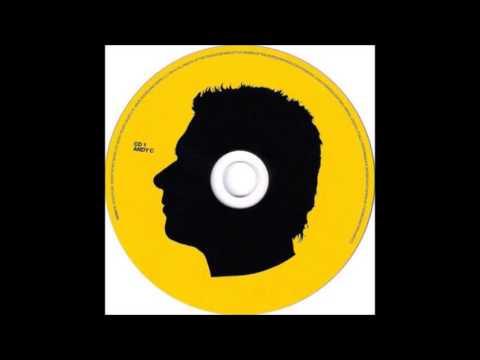 Andy C Drum&BassArena (2007)