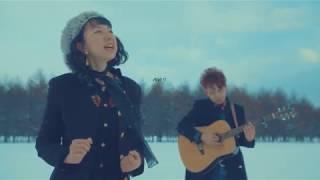 好樂團 GoodBand ─《I'm Good》Official Music Video
