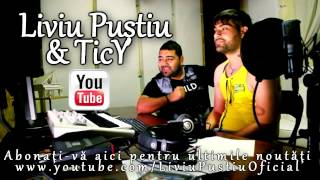Liviu Pustiu & Ticy - Prima iubire ( Promo )