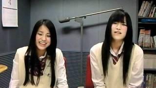2011.05.06 小林絵未梨 水埜帆乃香.