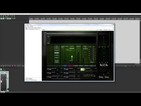 3 Minute Mastering Tip | Encode Quality MP3 Files