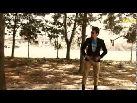 Honey Bunny Song Ur Style video mobile) (Pagalworld Com)