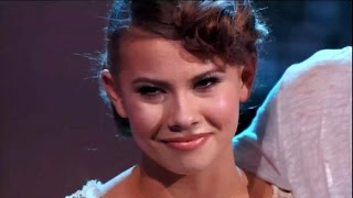 4 Reasons Bindi Irwin Is Impossible to Beat In Tonight